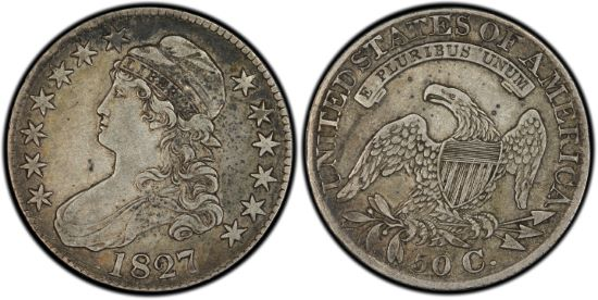 http://images.pcgs.com/CoinFacts/41100501_38644832_550.jpg