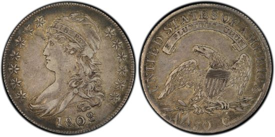 http://images.pcgs.com/CoinFacts/41100503_38648352_550.jpg