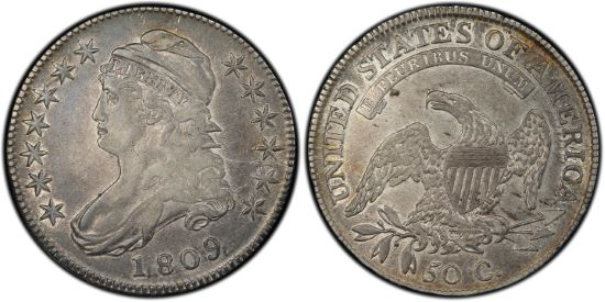 http://images.pcgs.com/CoinFacts/41100504_38648355_550.jpg