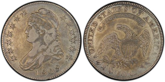 http://images.pcgs.com/CoinFacts/41100505_38648360_550.jpg