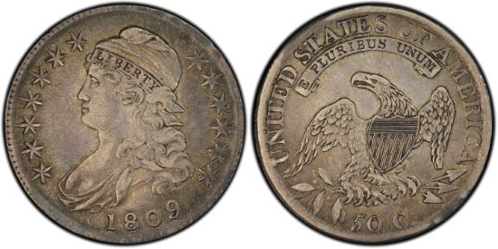 http://images.pcgs.com/CoinFacts/41100506_38648364_550.jpg