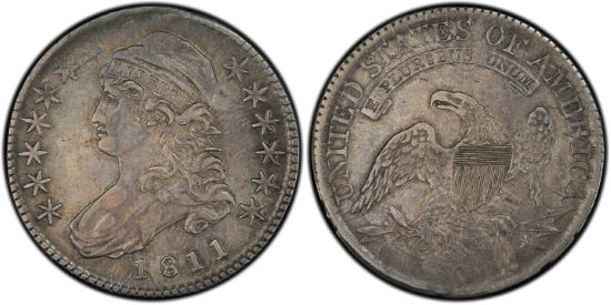 http://images.pcgs.com/CoinFacts/41100507_38648368_550.jpg