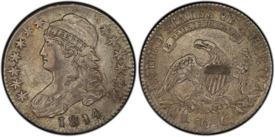 http://images.pcgs.com/CoinFacts/41100511_38647671_550.jpg