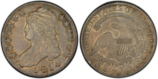 http://images.pcgs.com/CoinFacts/41100512_38647678_550.jpg