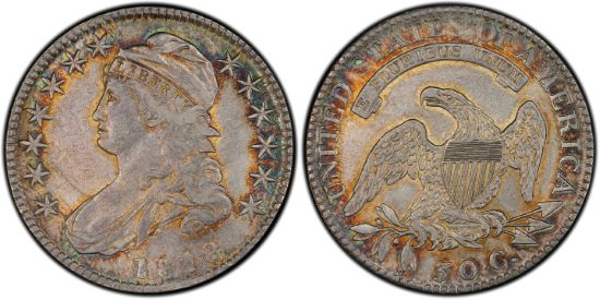 http://images.pcgs.com/CoinFacts/41100516_38647695_550.jpg