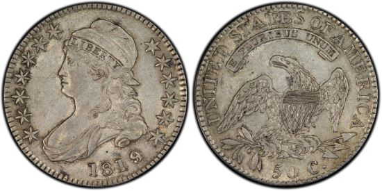 http://images.pcgs.com/CoinFacts/41100519_38647307_550.jpg