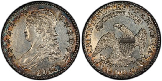 http://images.pcgs.com/CoinFacts/41100520_38648409_550.jpg