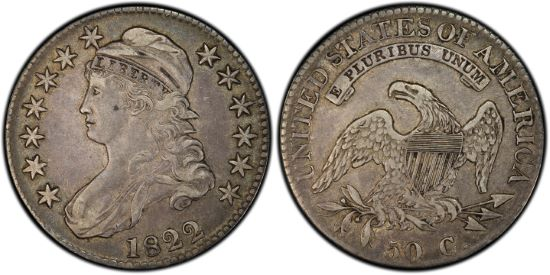 http://images.pcgs.com/CoinFacts/41100522_38682448_550.jpg