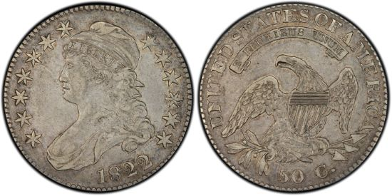 http://images.pcgs.com/CoinFacts/41100523_38682451_550.jpg