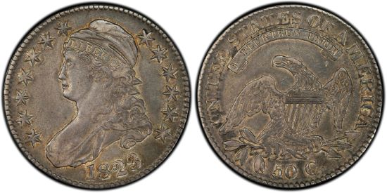 http://images.pcgs.com/CoinFacts/41100524_38682456_550.jpg