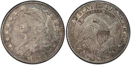 http://images.pcgs.com/CoinFacts/41100525_38682459_550.jpg