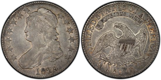 http://images.pcgs.com/CoinFacts/41100526_38682461_550.jpg