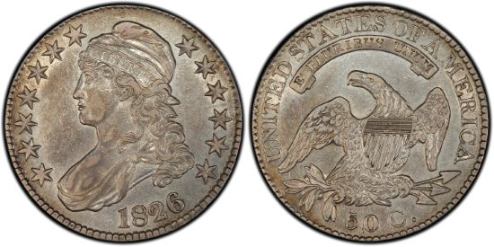 http://images.pcgs.com/CoinFacts/41100530_38682476_550.jpg