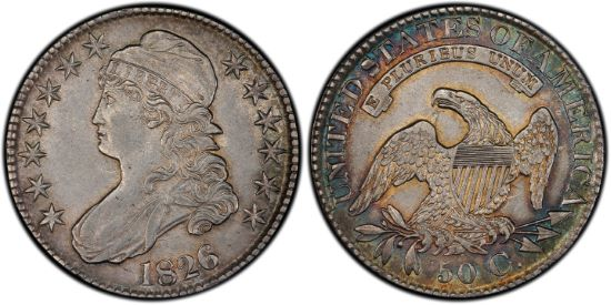 http://images.pcgs.com/CoinFacts/41100531_38682480_550.jpg