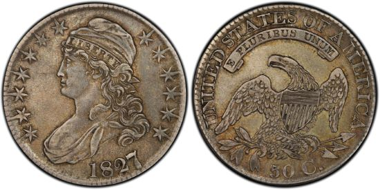 http://images.pcgs.com/CoinFacts/41100534_38682486_550.jpg