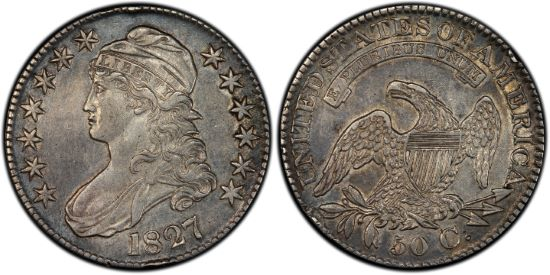 http://images.pcgs.com/CoinFacts/41100536_38682493_550.jpg