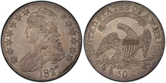 http://images.pcgs.com/CoinFacts/41100538_38682499_550.jpg