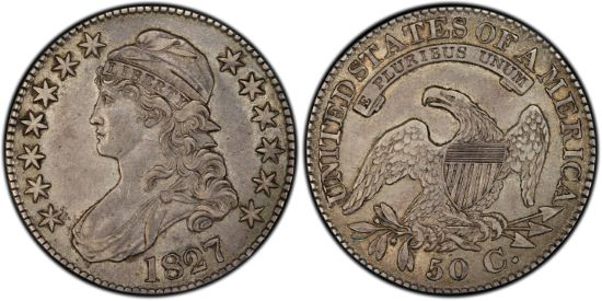 http://images.pcgs.com/CoinFacts/41100540_38682504_550.jpg