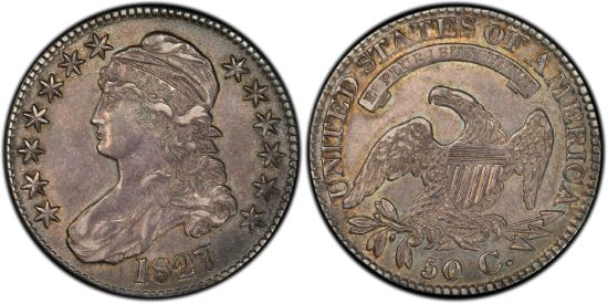 http://images.pcgs.com/CoinFacts/41100541_38682508_550.jpg