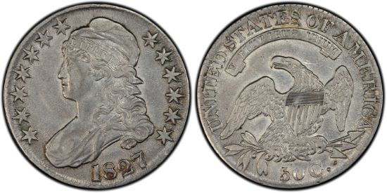 http://images.pcgs.com/CoinFacts/41100542_39769646_550.jpg