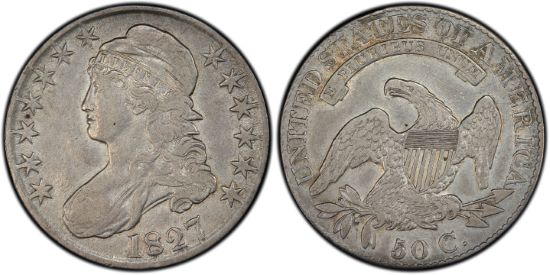 http://images.pcgs.com/CoinFacts/41100543_39769642_550.jpg