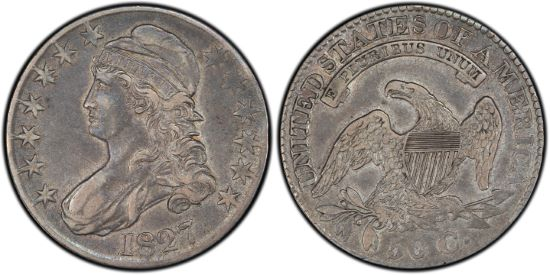 http://images.pcgs.com/CoinFacts/41100544_39769638_550.jpg