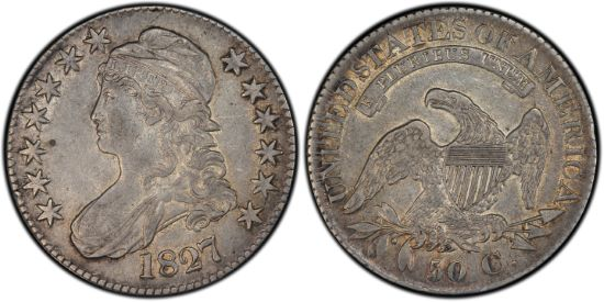 http://images.pcgs.com/CoinFacts/41100545_39769596_550.jpg