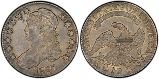 http://images.pcgs.com/CoinFacts/41100546_39769590_550.jpg