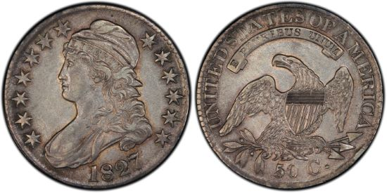 http://images.pcgs.com/CoinFacts/41100547_39769572_550.jpg