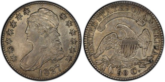 http://images.pcgs.com/CoinFacts/41100548_39769565_550.jpg