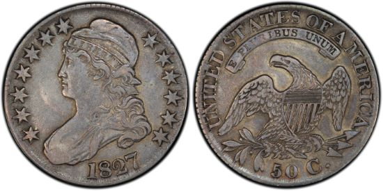 http://images.pcgs.com/CoinFacts/41100549_39769550_550.jpg