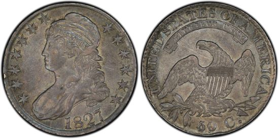 http://images.pcgs.com/CoinFacts/41100551_39769540_550.jpg