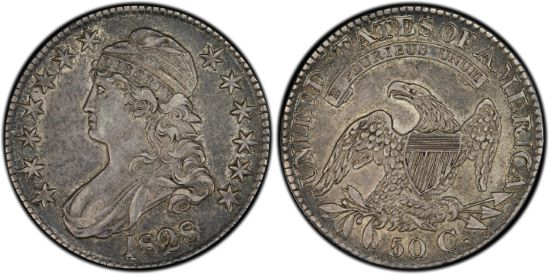 http://images.pcgs.com/CoinFacts/41100552_39769518_550.jpg