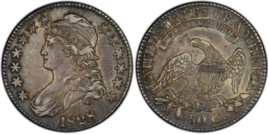 http://images.pcgs.com/CoinFacts/41100554_39769510_550.jpg