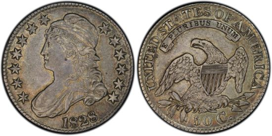 http://images.pcgs.com/CoinFacts/41100555_39769506_550.jpg