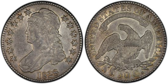 http://images.pcgs.com/CoinFacts/41100556_39769501_550.jpg