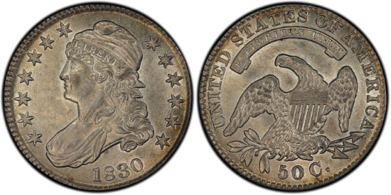 http://images.pcgs.com/CoinFacts/41100559_39769485_550.jpg