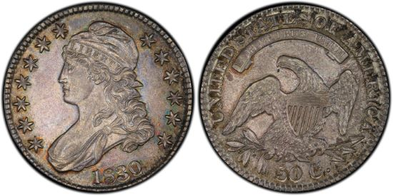 http://images.pcgs.com/CoinFacts/41100562_38685992_550.jpg