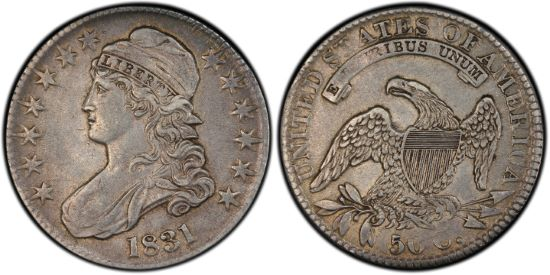http://images.pcgs.com/CoinFacts/41100566_38686031_550.jpg
