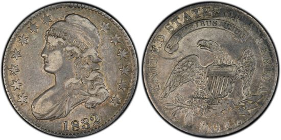http://images.pcgs.com/CoinFacts/41100567_38686029_550.jpg