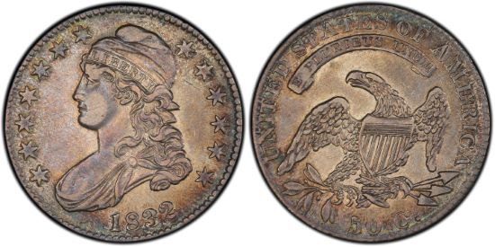 http://images.pcgs.com/CoinFacts/41100571_38686045_550.jpg