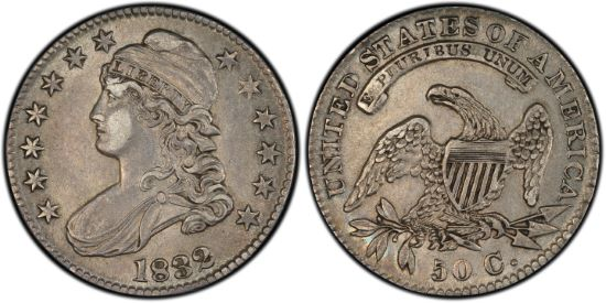 http://images.pcgs.com/CoinFacts/41100572_38686047_550.jpg