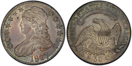 http://images.pcgs.com/CoinFacts/41100575_39662729_550.jpg