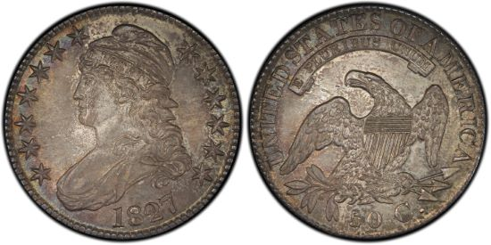 http://images.pcgs.com/CoinFacts/41100576_39662725_550.jpg