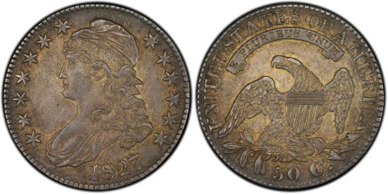 http://images.pcgs.com/CoinFacts/41100577_39662721_550.jpg