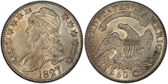 http://images.pcgs.com/CoinFacts/41100578_39662718_550.jpg