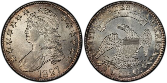 http://images.pcgs.com/CoinFacts/41100579_39662716_550.jpg