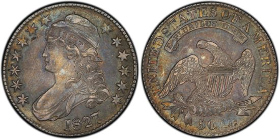 http://images.pcgs.com/CoinFacts/41100580_39662712_550.jpg