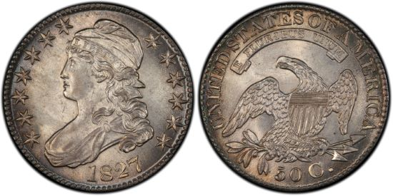 http://images.pcgs.com/CoinFacts/41100581_39662709_550.jpg
