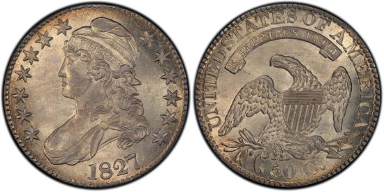 http://images.pcgs.com/CoinFacts/41100582_39662706_550.jpg